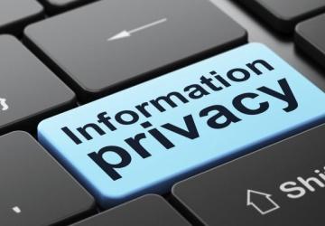 Informativa sul trattamento dei dati personali - Like Agency