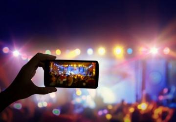 Strategie per un evento di successo: la promozione online ed offline