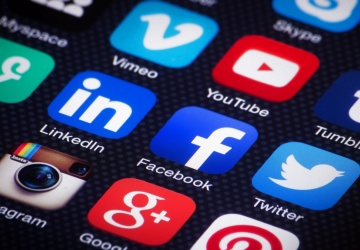 Social Network: quanti, quali e perchè
