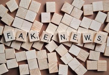 Fake news: le 5 tecniche più efficaci per evitare le bufale online