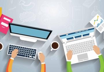 Il tuo business alla portata di tutti: l'importanza di un buon sito web