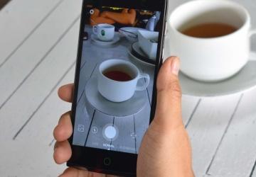 Instagram Stories: la comunicazione si fa Human