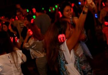 Autunno a Venezia: eventi e feste da non perdere